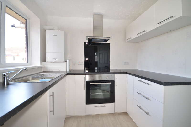 1 Bedroom Flat for sale in Linden Mews, Lytham St. Annes