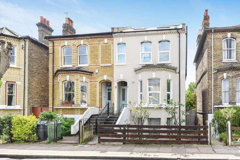 7 Bedrooms House for sale in Balham, SW12