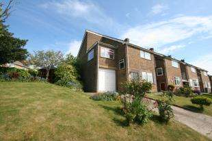 House for sale in Station Road, Newhaven, East Sussex
