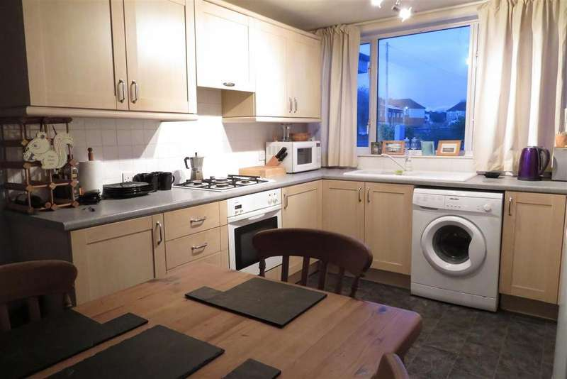 3 Bedrooms Terraced House for sale in Tilehurst