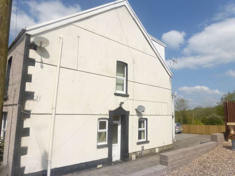 1 Bedroom Apartment Flat for sale in Dunvant Road, Dunvant, Swansea