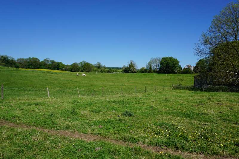 1 Bedroom Land Commercial for sale in Seavegate Farm, Moor Lane, East Ayton, YO13 9EW