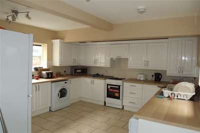 1 Bedroom House Share for rent in Room 1, 154 London Road