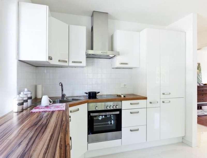 2 Bedrooms Property for sale in Mavor Drive, Bedworth, CV12