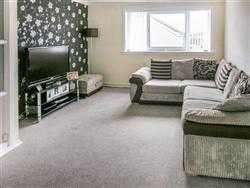 2 Bedrooms Flat for sale in Hayfield Terrace, Head of Muir, Denny