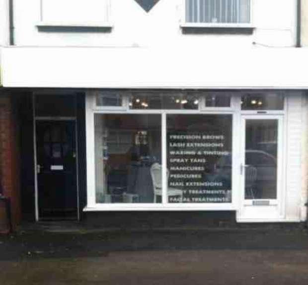 Property for sale in Anchorsholme Lane East Blackpool