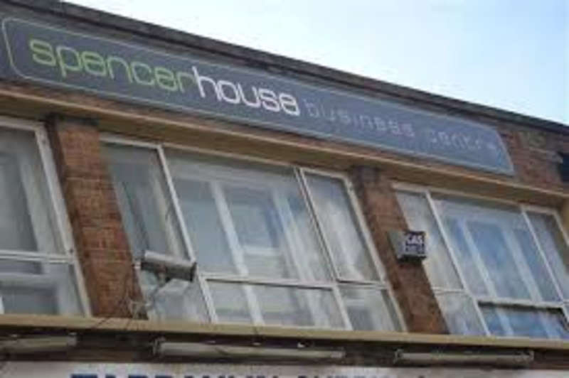 Commercial Property for rent in 51a Tyburn Road, BIRMINGHAM, West Midlands