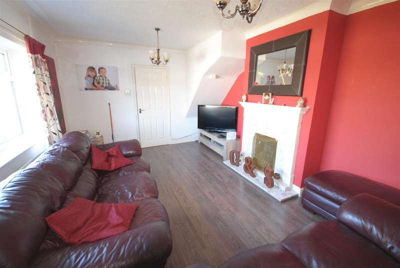4 Bedrooms Property for sale in Sandy Lane, Hindley, Wigan