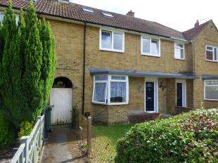 4 Bedrooms House for sale in Hatherall Road, Maidstone, Kent