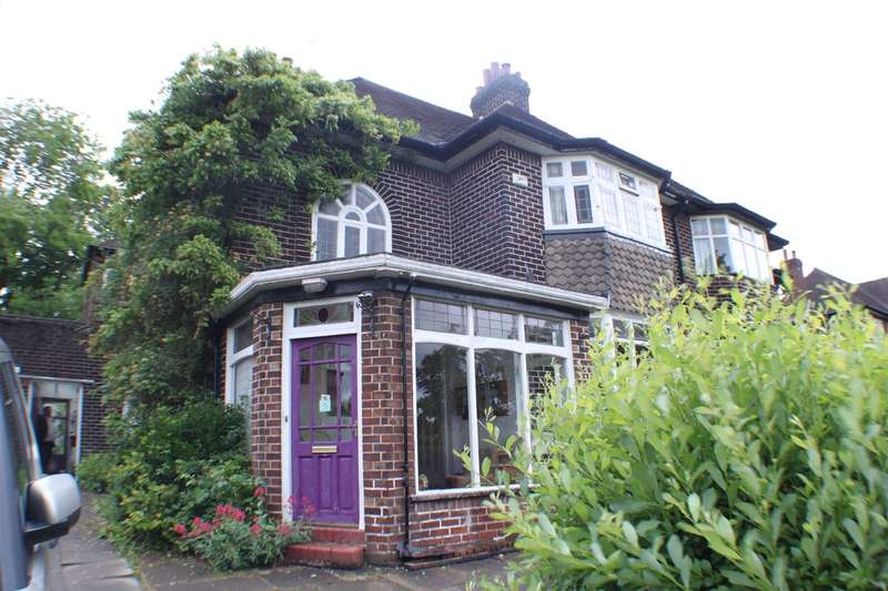 3 Bedrooms Property for sale in Leigh Road, Worsley, Manchester