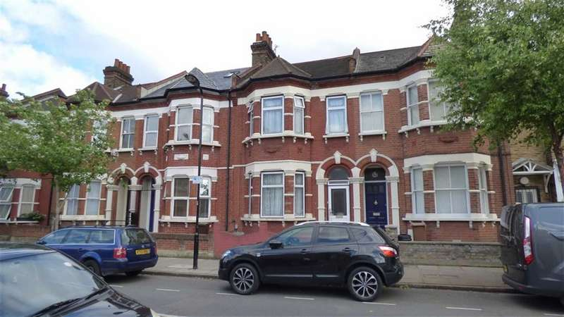 3 Bedrooms House for sale in Millfield Road, London