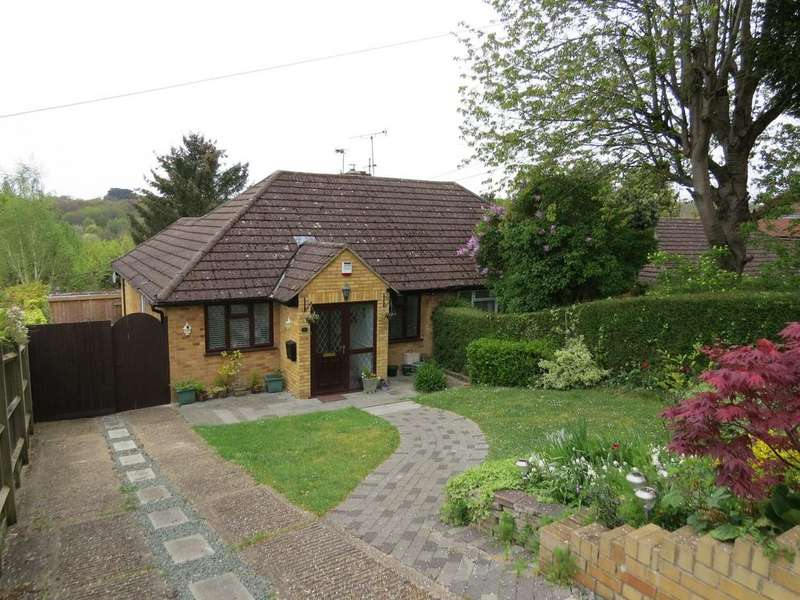 4 Bedrooms House for sale in New Road