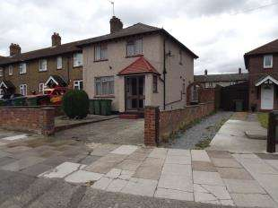 3 Bedrooms End Of Terrace House for sale in Eltham Green Road, London