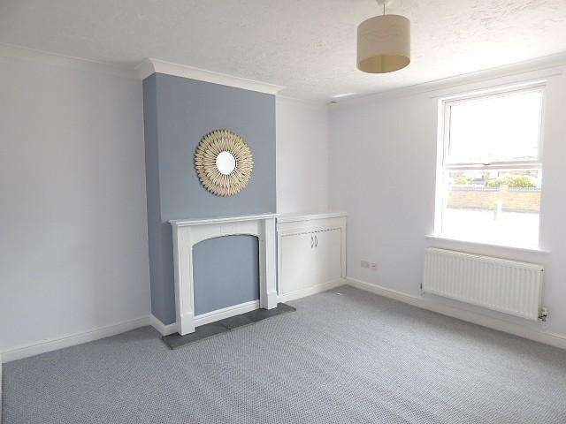 3 Bedrooms House for sale in Warrington Road, Glazebury, Warrington