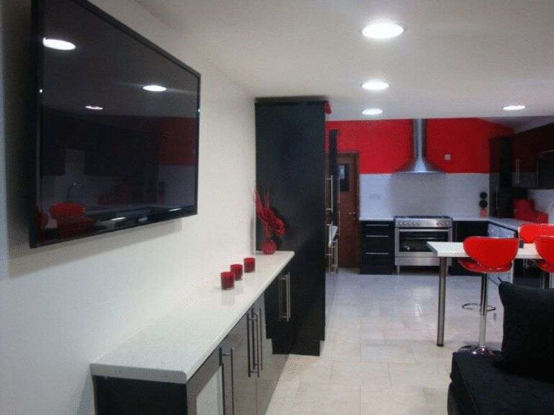 Property for rent in en-suite bedrooms 110PPPW Includes Bills