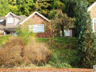 2 Bedrooms Bungalow for sale in Sunningvale Avenue, Biggin Hill, Westerham