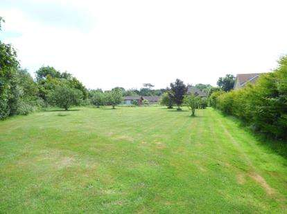 Land Commercial for sale in East Cowes, Isle Of Wight