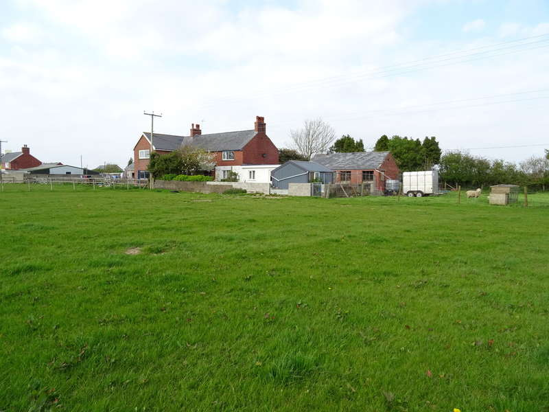 3 Bedrooms Semi Detached House for sale in 18 New Barn Holdings, St Athan, Vale of Glamorgan, CF62 4QL