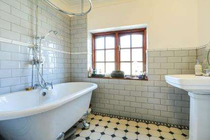 2 Bedrooms End Of Terrace House for sale in Attleborough, Norwich, Norfolk