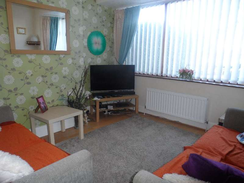 3 Bedrooms Property for sale in 4, Thornton-Cleveleys, FY5 3RA