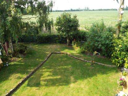 3 Bedrooms Detached House for sale in Terling, Chelmsford, Essex
