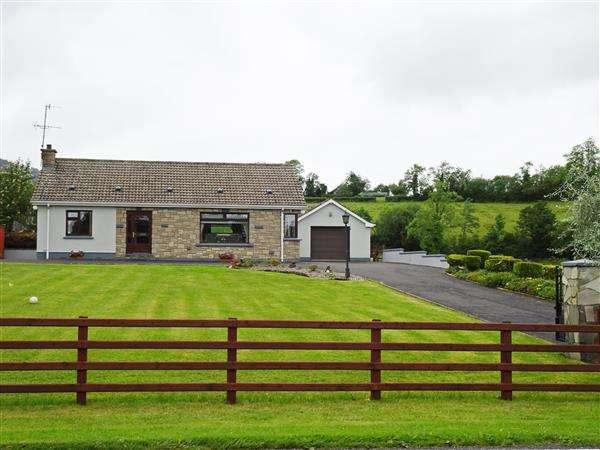 3 Bedrooms Bungalow for sale in 'Mountain View' 383 Sligo Road