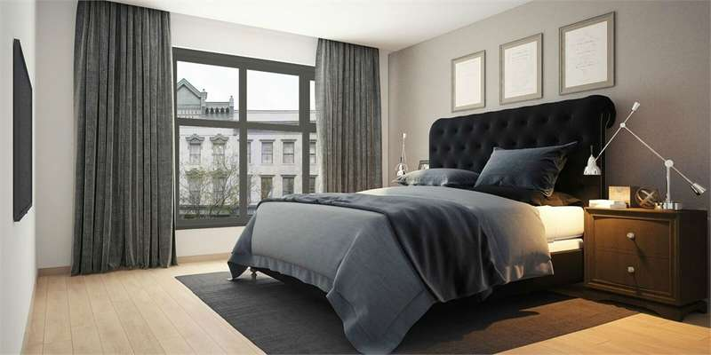 2 Bedrooms Flat for sale in Lower Bridgeman Street, Bolton, Lancashire