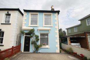 2 Bedrooms Detached House for sale in Waterloo Road, Sutton, Surrey