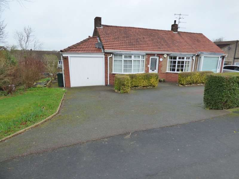 4 Bedrooms Bungalow for sale in Whalley Rd, Langho, Lancashire, BB6