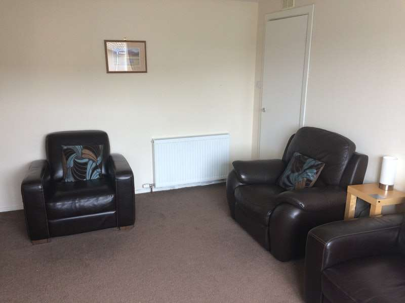 2 Bedrooms Flat for sale in Harehill Road, Aberdeen, Aberdeenshire, AB22
