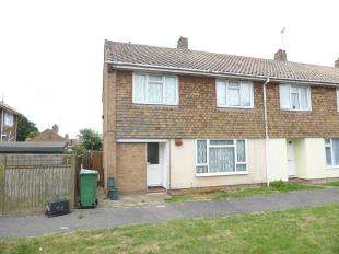 3 Bedrooms End Of Terrace House for sale in Dunkirk Close, Dymchurch, Romney Marsh, Kent