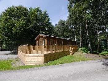 2 Bedrooms Property for sale in Prestige Acorn, Hollicarrs, YO19