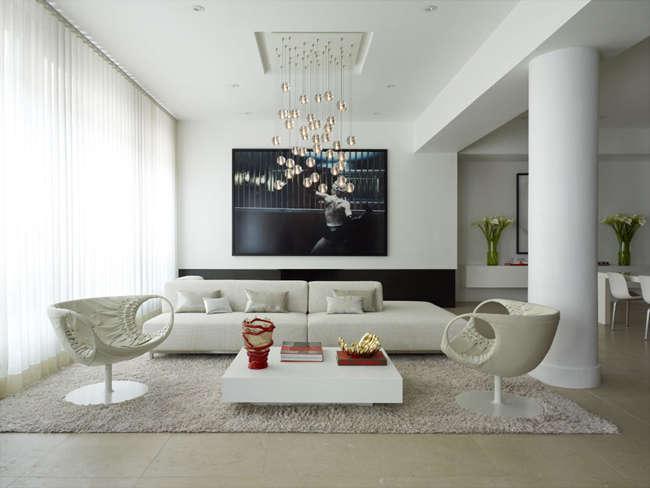 1 Bedroom Apartment Flat for sale in Hanworth Lane, Chertsey, KT16