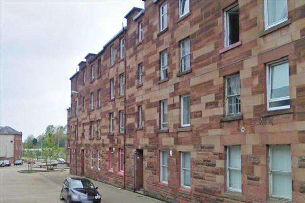 1 Bedroom Property for sale in Robert Street, PORT GLASGOW