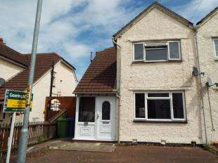 3 Bedrooms Semi Detached House for sale in Whitstable Road, Faversham