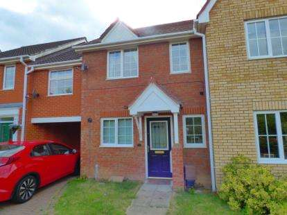 2 Bedrooms Semi Detached House for sale in Colchester, Essex