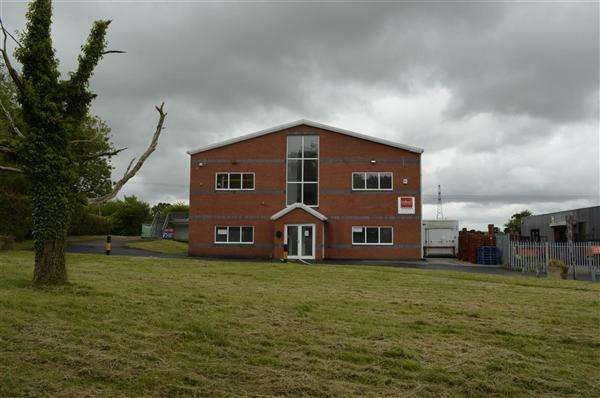 Commercial Property for sale in Pendle Place, West Pimbo, Skelmersdale