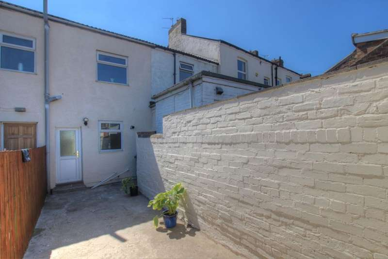 2 Bedrooms Property for sale in Browney Lane, Durham, DH7