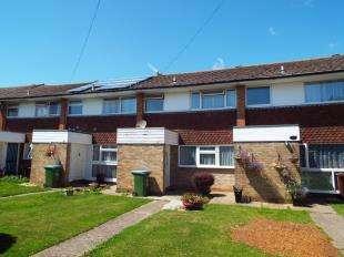 3 Bedrooms Detached House for sale in Birdham Close, Bognor Regis, West Sussex