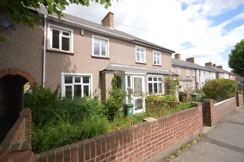 3 Bedrooms Property for sale in Ling Road, Erith, DA8