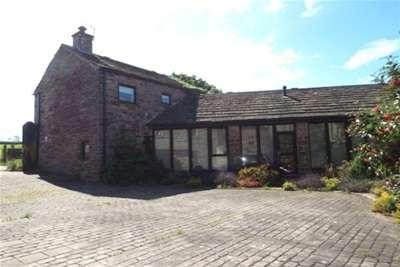 1 Bedroom Property for rent in Storrs Grange Barn, s6