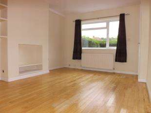 3 Bedrooms Terraced House for sale in Alwold Crescent, Lee, London, .