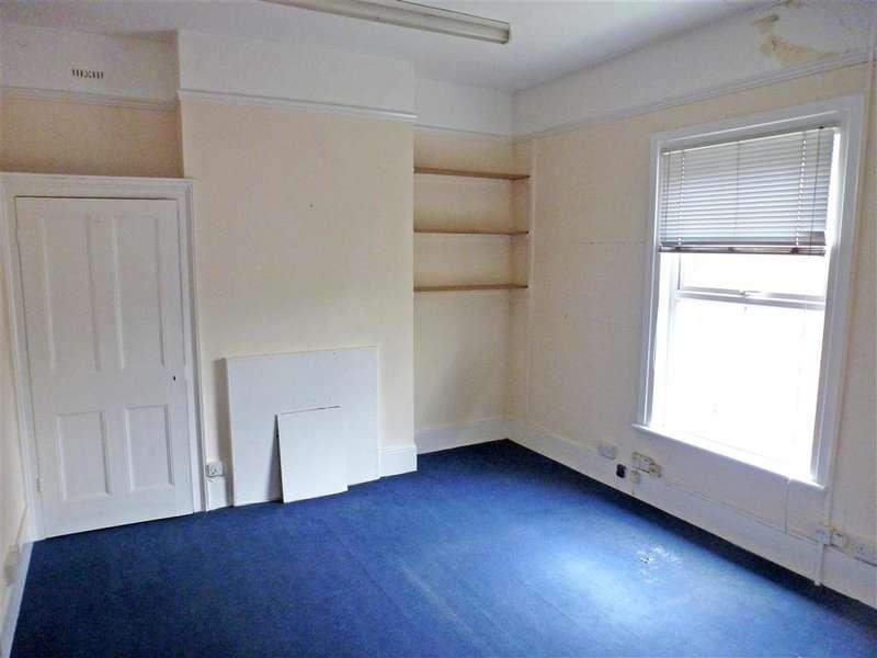 4 Bedrooms Detached House for sale in East Street, Faversham, Kent