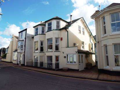 5 Bedrooms End Of Terrace House for sale in Shaldon, Teignmouth, Devon