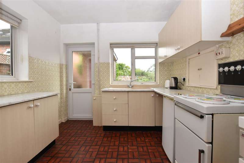 3 Bedrooms Detached House for sale in Cotes Road, Barrow Upon Soar