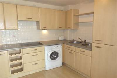 2 Bedrooms Flat for rent in Royal Plaza, 2 Westfield Terrace, S1 4GG