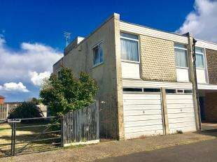 3 Bedrooms End Of Terrace House for sale in Bramber Close, Bognor Regis