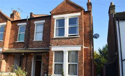 2 Bedrooms Maisonette Flat for sale in Claremont Road, Harrow Weald, Harrow Weald