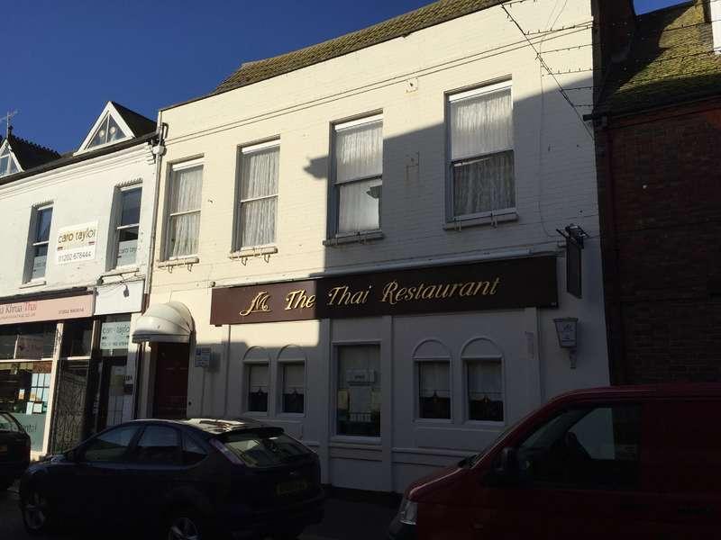 Restaurant Commercial for rent in POOLE, Dorset