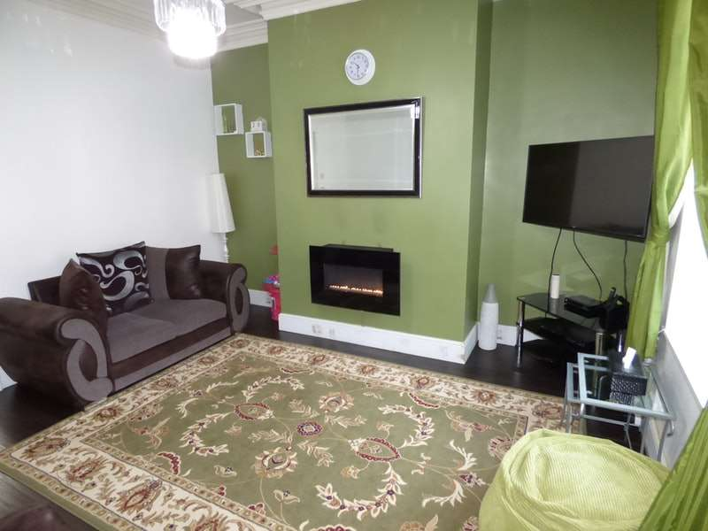 3 Bedrooms Terraced House for sale in Mansfield Street, Ashton-under-Lyne, Greater Manchester, OL7